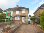 Thumbnail for sale in Thickthorne Lane, Staines-Upon-Thames, Surrey