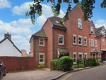 Thumbnail for sale in Land Lane, East Hill, Colchester