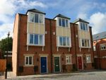 Thumbnail to rent in Dawson Court, Oakham
