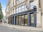 Thumbnail to rent in 5 Clerkenwell Road, Clerkenwell, London