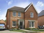 """Thumbnail to rent in """"Stowford"""" at Borough Avenue, Wallingford"""