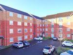 Thumbnail to rent in Garden Court, Design Close, Breme Park