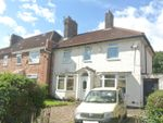 Thumbnail for sale in Twig Lane, Huyton, Liverpool