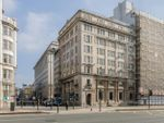 Thumbnail to rent in West Africa House, 25 Water Street, Liverpool