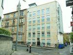 Thumbnail to rent in Saltoun Street, Dowanhill, Glasgow