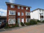 Thumbnail to rent in Jack Sadler Way, Exeter