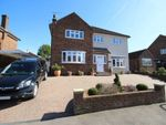 Thumbnail for sale in Selwood Road, Brentwood