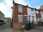 Thumbnail for sale in Crown Meadow Court, Love Road, Lowestoft