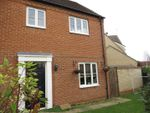 Thumbnail for sale in Brooke Grove, Ely