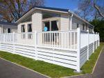 Thumbnail to rent in Warren Road, Dawlish Warren, Dawlish