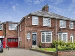 Thumbnail to rent in Hookergate Lane, High Spen, Rowlands Gill