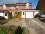 Thumbnail to rent in St. Andrews Road, Beccles