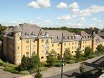 Thumbnail to rent in Century Court, Horsell, Woking
