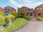Thumbnail to rent in Pewfist Green, Westhoughton, Bolton