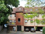 Thumbnail to rent in Palmers Green, London