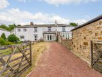 Thumbnail to rent in Hillersdon Terrace, Alston