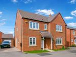 Thumbnail for sale in Nelson Way, Bidford-On-Avon, Alcester