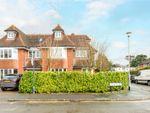 Thumbnail for sale in Ethorpe Crescent, Gerrards Cross, Buckinghamshire