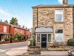 Thumbnail to rent in Rhode Street, Tottington, Bury