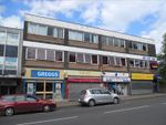 Thumbnail to rent in Second Floor, 39 Dudley Street, Sedgley, Dudley