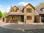 Thumbnail for sale in Chestwood Grove, Uxbridge