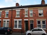 Thumbnail to rent in Albion Road, Fallowfield, Manchester