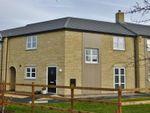 Thumbnail to rent in Chepstow Court, Barleythorpe, Oakham