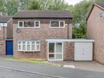 Thumbnail for sale in Paddock Way, Droitwich