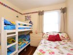 Thumbnail to rent in Oakfield Road, London