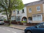 Thumbnail to rent in Danygraig Road, Swansea