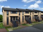 """Thumbnail to rent in """"Rosefield"""" at Baileyfield Road, Edinburgh"""