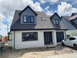 Thumbnail to rent in Upton Towans, Hayle