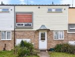 Thumbnail to rent in Trechard Close, Stanmore