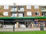 Thumbnail for sale in Woodley Precinct, Woodley, Stockport