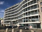 Thumbnail to rent in 15 North Quay, Sutton Harbour, Plymouth
