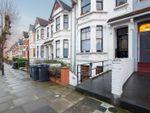 Thumbnail to rent in Keslake Road, London