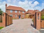 """Thumbnail to rent in """"Severn House"""" at Rags Lane, Cheshunt, Waltham Cross"""