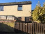 Thumbnail to rent in Hyde Park, Padnal, Littleport, Ely