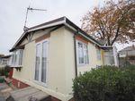 Thumbnail to rent in Doveshill Park, Barnes Road, Bournemouth, Dorset