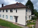 Thumbnail to rent in Brynglas Close, Off Malpas Road, Newport.