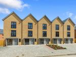 Thumbnail to rent in Reading Gateway, Imperial Way, Reading, Berkshire