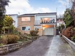 Thumbnail for sale in Dinerth Road, Rhos On Sea
