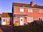 Thumbnail for sale in Oakfield Road, Alrewas, Burton-On-Trent