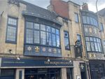 Thumbnail to rent in 141 London Road, Leicester, Leicestershire