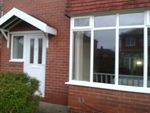 Thumbnail to rent in Endsliegh Road, Withington, Manchester