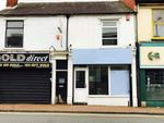 Thumbnail to rent in Market Square, High Street, Cradley Heath
