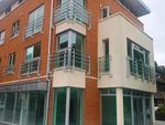 Thumbnail to rent in 2 Bond Street, Chelmsford, Essex