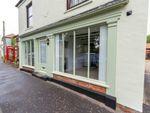 Thumbnail to rent in Ground Floor Flat, 6 High Street, Foulsham