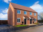 Thumbnail to rent in Snowdrop Avenue, Newark, Notts