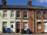 Thumbnail to rent in Croft Street, Ipswich